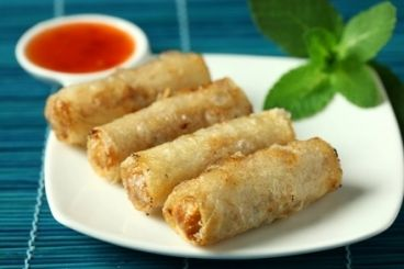 http://1.media.atelierdeschefs.com/recette-e1187-nems-a-la-vietnamienne.jpg