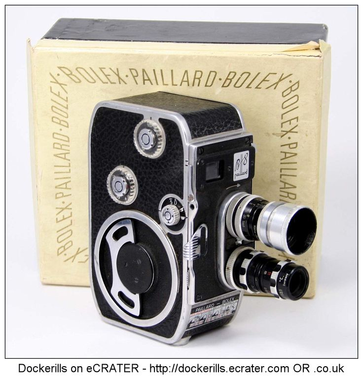 18 best vintage cameras photographic equipment images on pinterest vintage cameras battery. Black Bedroom Furniture Sets. Home Design Ideas