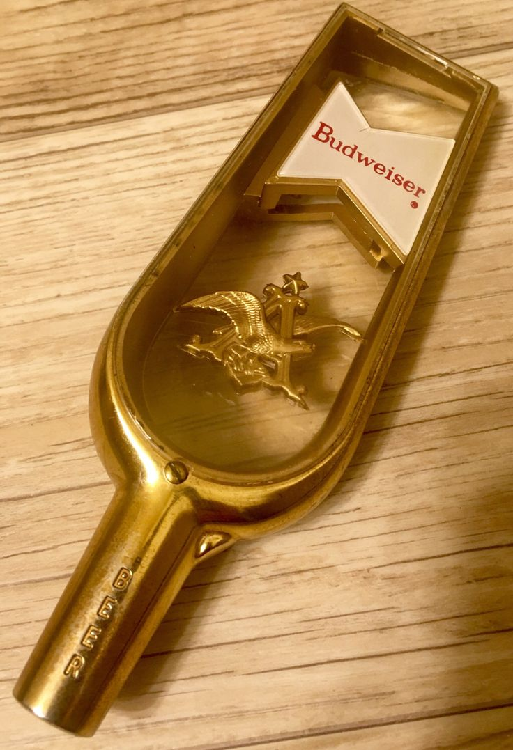 195 best BEER TAP HANDLE/ BEER. FONTS,PUMP CLIPS images on Pinterest ...
