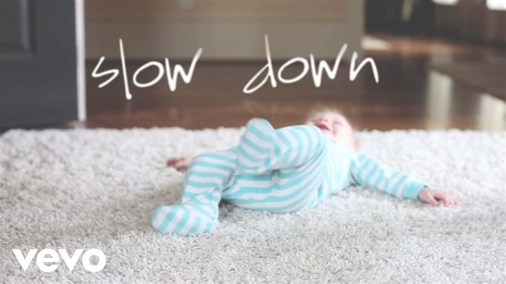 """Slow Down"" Nichole Nordeman. This song makes me cry every time. Thank you Lord for the gifts of my beautiful girls......"