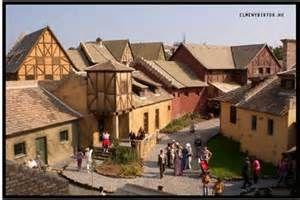 Várak, kastélyok | Pécs-Mecseki Borút