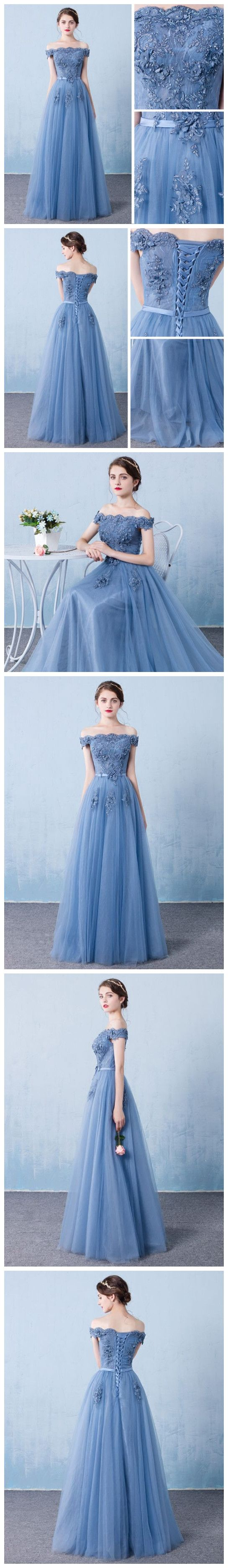 best prom dresses images on pinterest formal dresses high