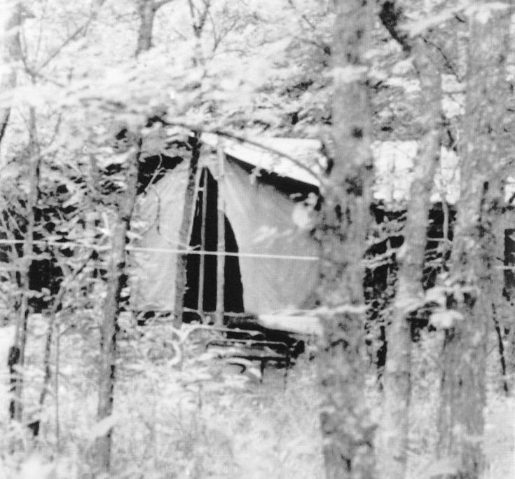 The bare-bones facts would be disturbing enough on their own: in June 1977, three Girl Scouts—ages 8, 9, and 10—sharing the most remote tent at summer camp were found raped and brutally murdered. It's the stuff of nightmares and horror movies. But the story got even worse.