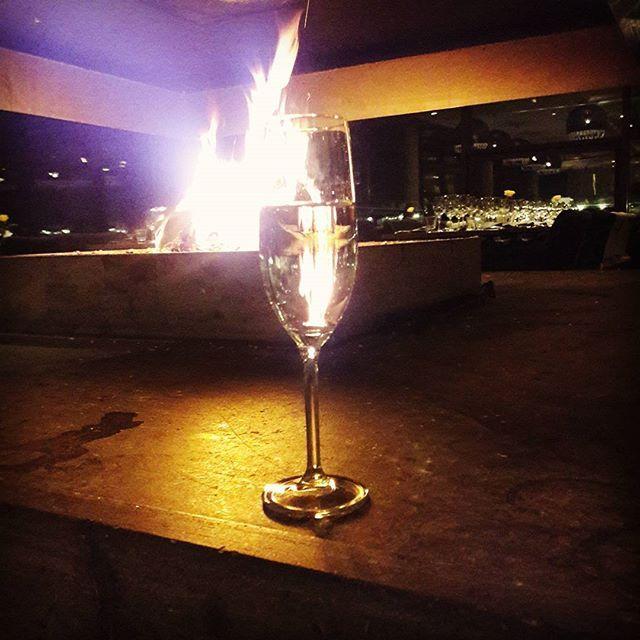 #luxury #langvikhotel http://www.langvik.fi/