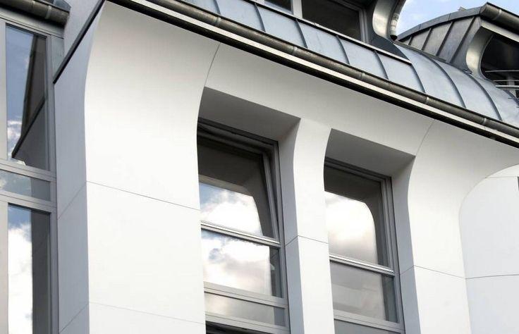 project facade (9)