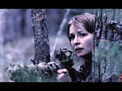 Cú đánh sinh tử T 2 (Phim chiến tranh, tình báo, hành động Nga, sub Việt)