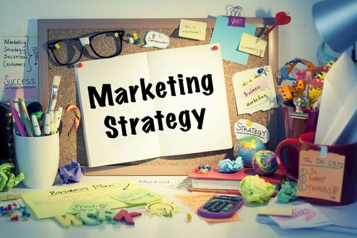 In marketing I've seen only one strategy that can't miss — and that is to market to your best customers first, your best prospects second and the rest of the world last. - Adio Brand Solutions