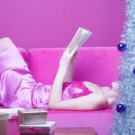 11 libri belli da leggere a dicembre - Natale senza stress | Donna Moderna