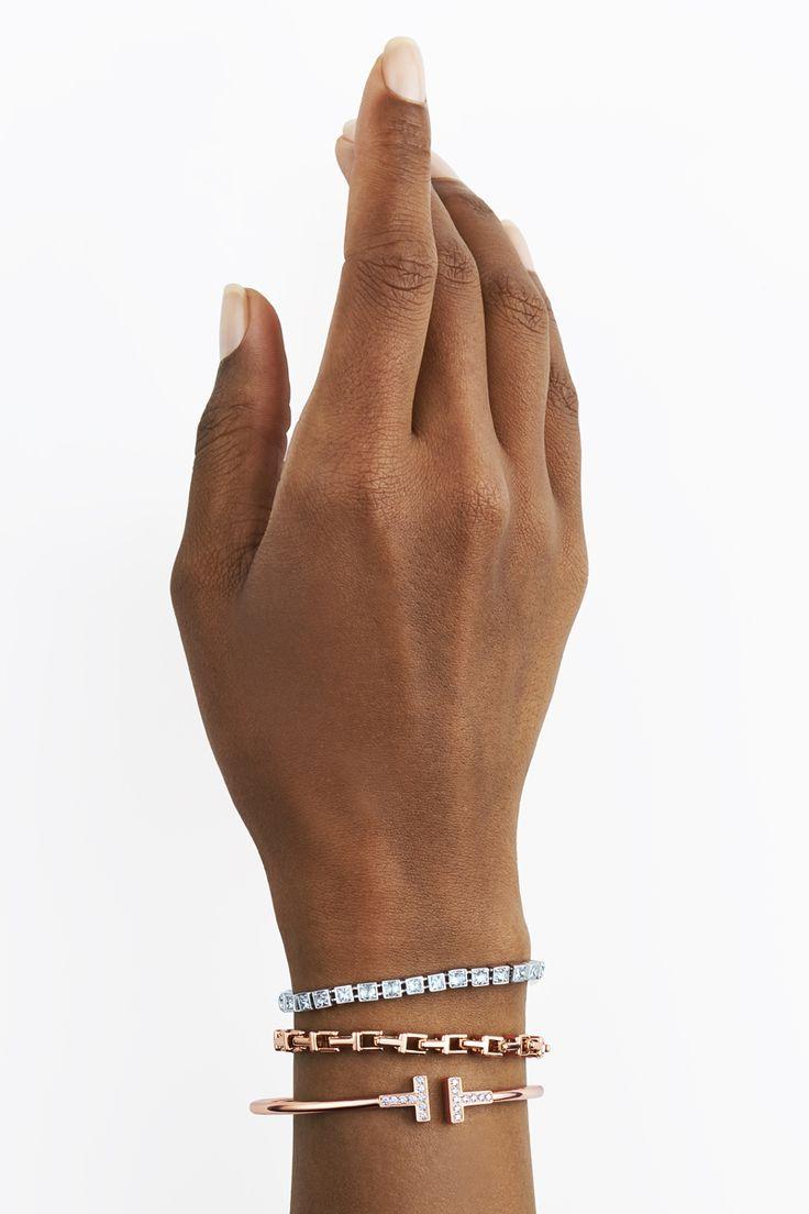 best jewellery u accessories images on pinterest diy kid
