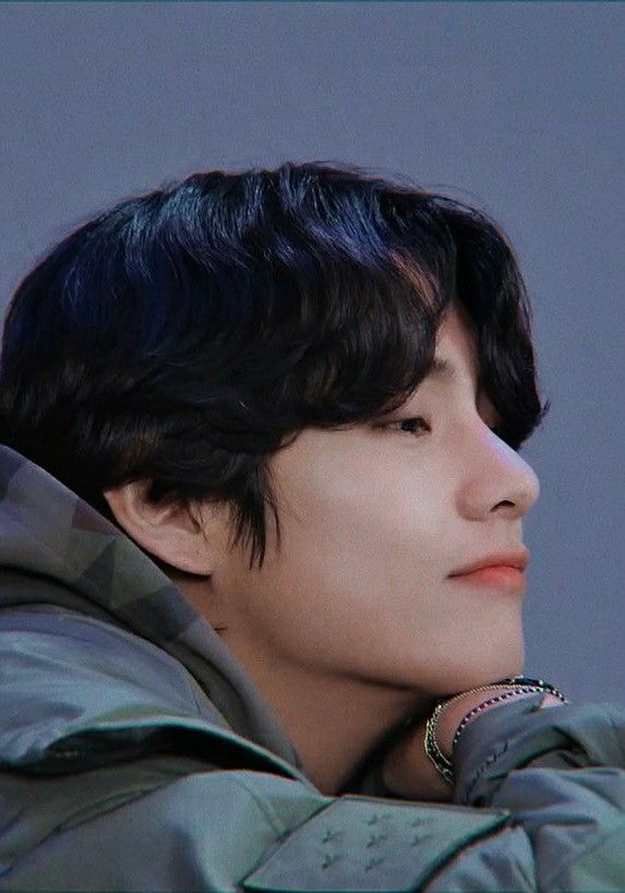 𝓲𝓻𝓲𝓼𝓼𝓴𝓪𝔂𝓵𝓮♡ | Kim taehyung, Taehyung, Bts taehyung