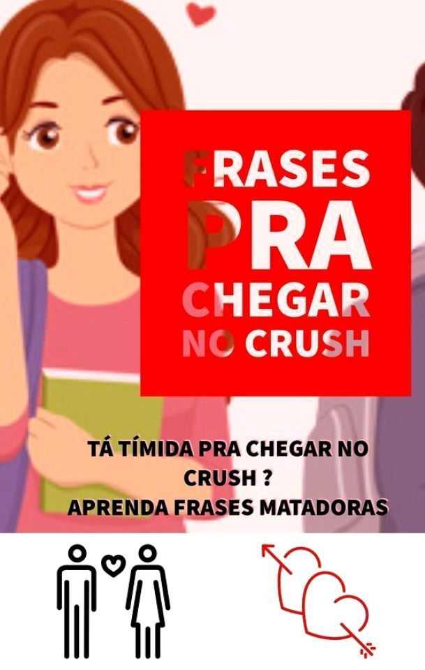DEIXAR O HOMEM APAIXONADO COM O Frases da conquista Funciona!! ( Veja no  site)  relacionamento  amor  frasesdeamor  frasesdaconquista  love   ficaadica ... 141d075971f