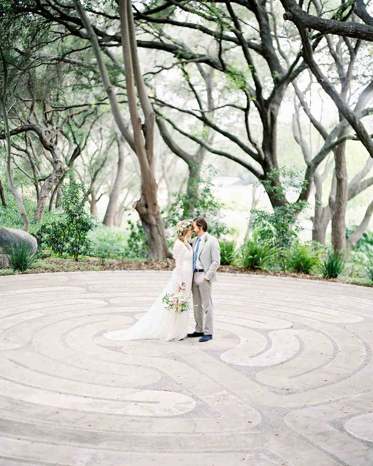 free wedding venues in california%0A An Eclectic  Outdoor Wedding in the Escondido Mountains  California WeddingOutdoor  WeddingsWedding VenuesWedding