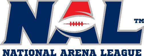 National Arena League (football)