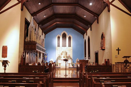 1000+ images about church sanctuary ideas on Pinterest | Church, Joint ...