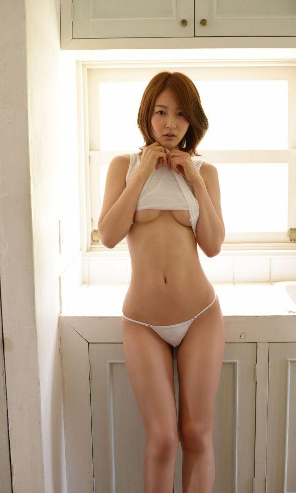 仁藤みさき Nito Misaki