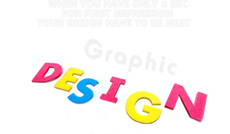 Our company provide Graphic Designing and Development