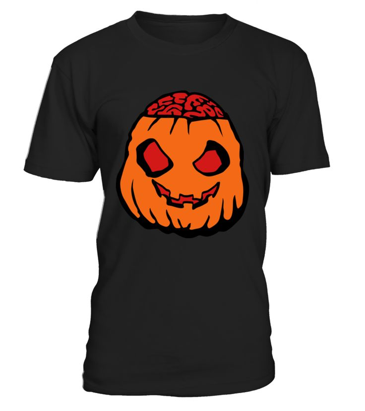 Pumpkin zombie T-Shirt  Funny halloween bat T-shirt, Best halloween bat T-shirt