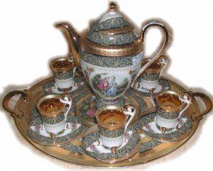 kahve-fincan-takimi-modeli