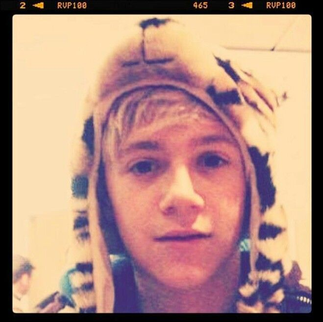 #cute#niall#myboy#love
