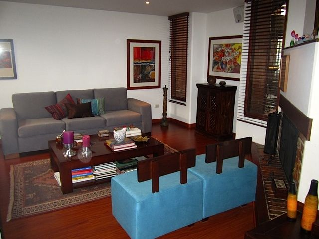 $980 Millones Linda Casa En Santa Ana Occ. Excelente Ubicacion 268 M2