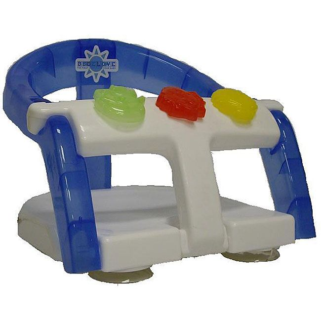 Delighted Suction Cup Baby Bath Seat Photos - Bathtub for Bathroom ...