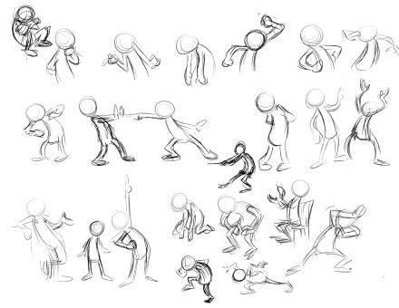 jak-rysowac-pozy-ludzikow-.jpg (440×340)