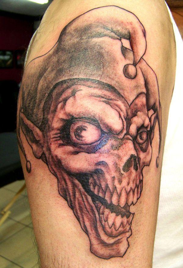 66 besten skull tattoos bilder auf pinterest totenkopf tattoos totenk pfe und t towierungen. Black Bedroom Furniture Sets. Home Design Ideas
