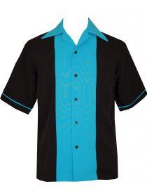 Retro Bowling Shirt                                                                                                                                                                                 More