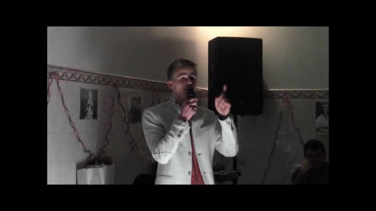 Paulo Xavier - Stand-up Comedy - 11.02.2013