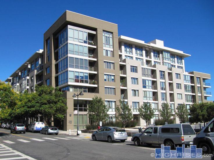 55 best San Francisco Condos & Lofts images on Pinterest ...