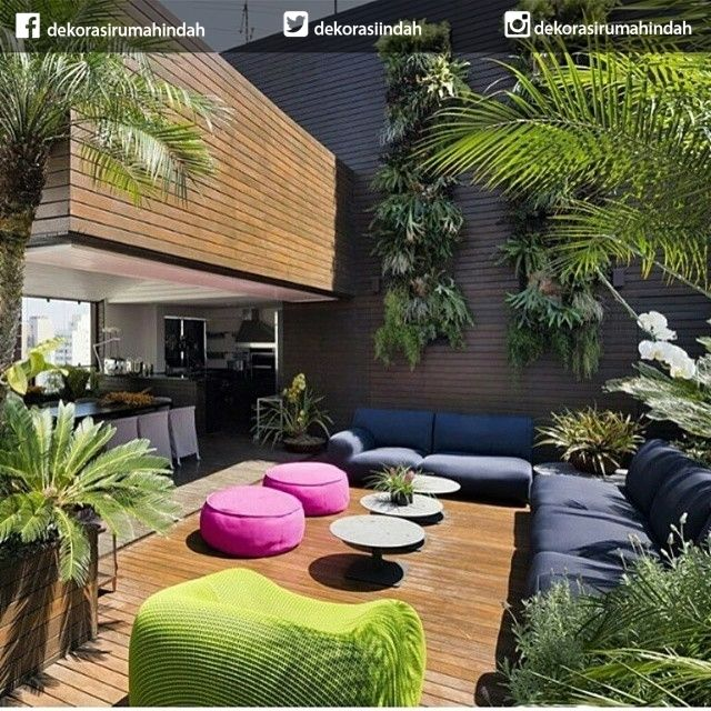 keren banget kan???? kalau setuju like ya Biar kami semangat cari foto bikin ngiler lainnya :D  #taman #dekorasirumahindah #dekorasi #indoor #outdoor #garden #bunga #love #instagood #cute #followme #photooftheday #beautiful #instadaily #igers #instalike #photooftheday #loveit #picoftheday  #instacool #photography #photooftheday #portrait #photogram #realestate #properties #justlisted