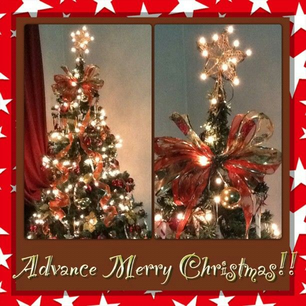{*Best} Advance Merry Christmas Quotes Wishes Greeting Messages For Friends
