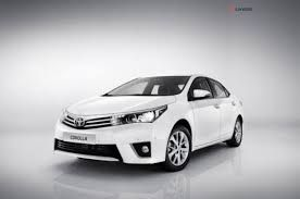 Toyota Corolla Altis Diesel Ownership Review