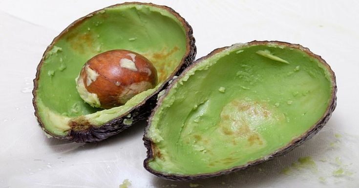 Avocados are probably one of the greatest foods of all time, and not just because they taste so darn good! They are also extremely beneficial to your health and remarkably versatile in the kitchen.
