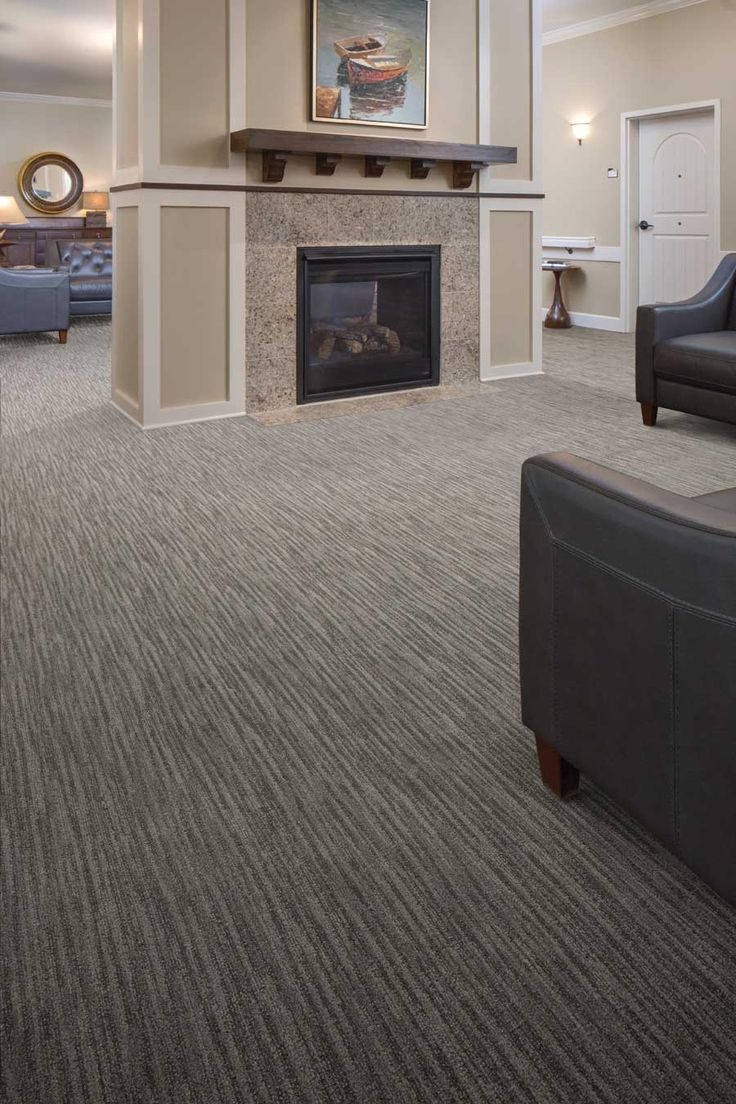 32 best product broadloom carpet images on pinterest mohawks laurel path mohawk group commercial broadloom carpet broadloom commercialflooring commercialcarpet flooringsolutions baanklon Images