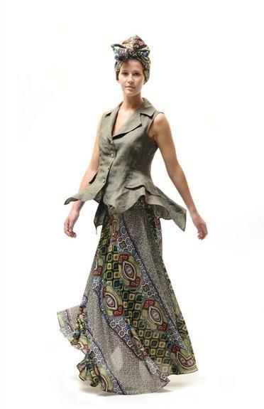 Καλοκαιρινά ρούχα | Καλοκαιρινά Φορέματα | Γυναικεία Ρούχα