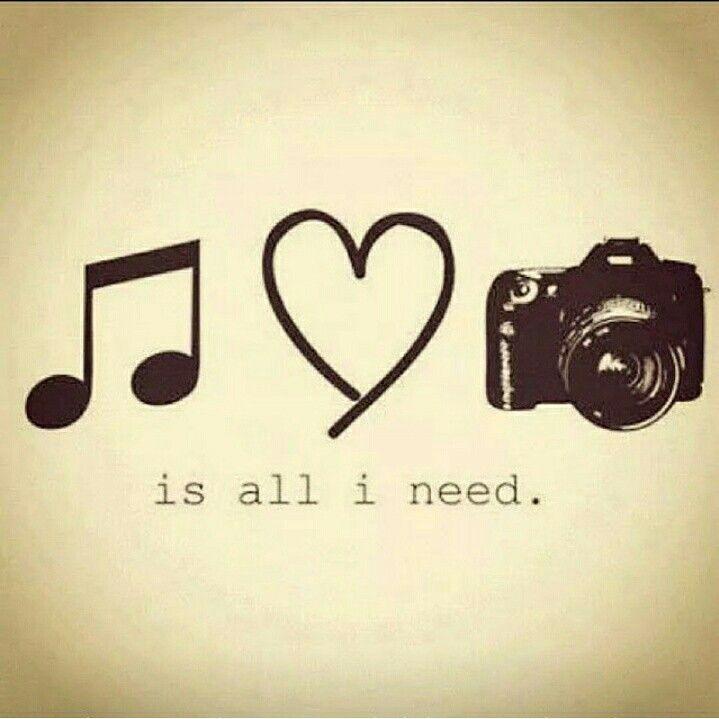 Photography camera tumblr love