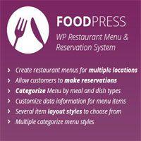 Foodpress