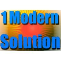 1 Modern Solution News | More Then Just A Traffic Exchange