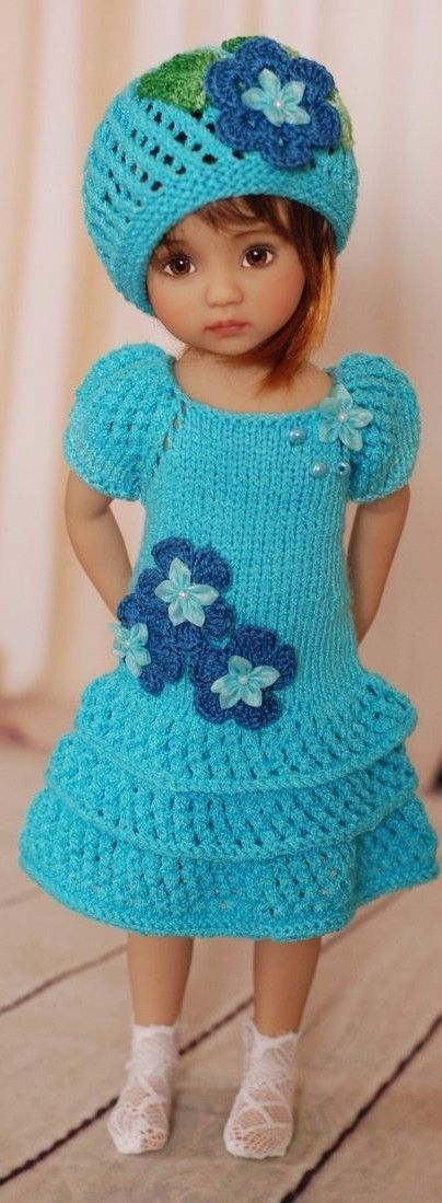 Knitting Nancy Doll : Best images about ag doll clothes knit crochet on