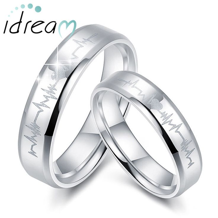 17 best ideas about mens promise rings on pinterest