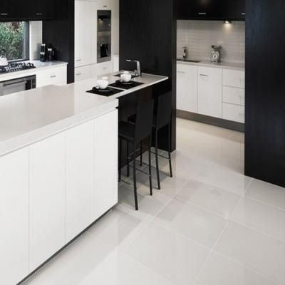 24 best kitchen floor tiles images on pinterest | kitchen floor