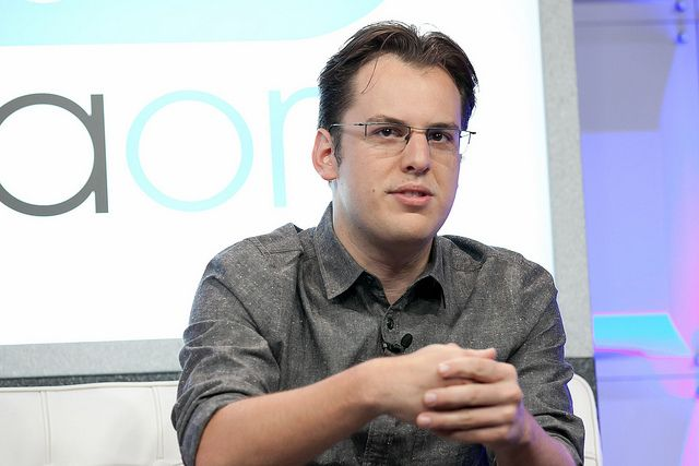 "Michel ""Mike"" Krieger is a Brazilian entrepreneur and software engineer, who is best known as the co-founder of Instagram along with Kevin Systrom."