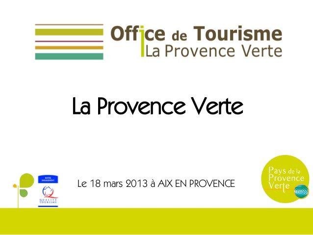1000 images about workshop tourisme aix pays d 39 aix - Office de tourisme d aix en provence ...
