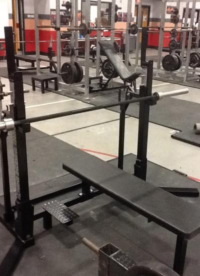 Best workout equipment images on pinterest