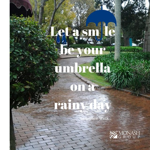 Inspirational Quotes About Rainy Days: Best 25+ Rainy Weather Quotes Ideas On Pinterest