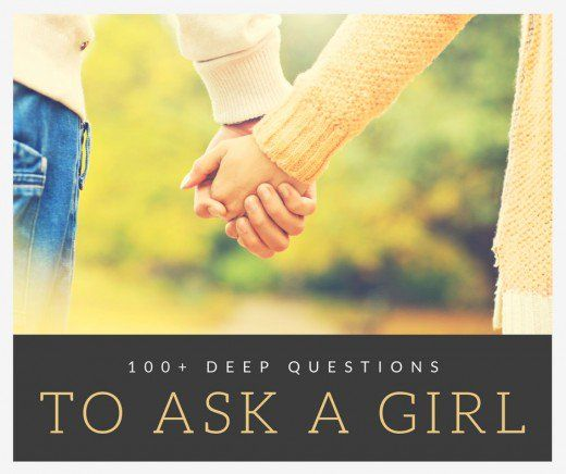 Best questions to ask someone you are dating