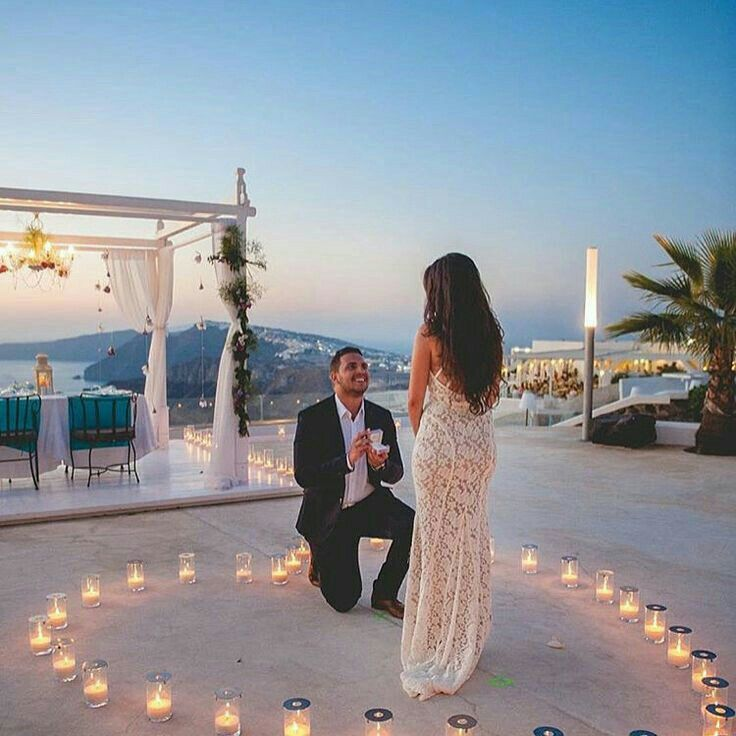 Proposal goals