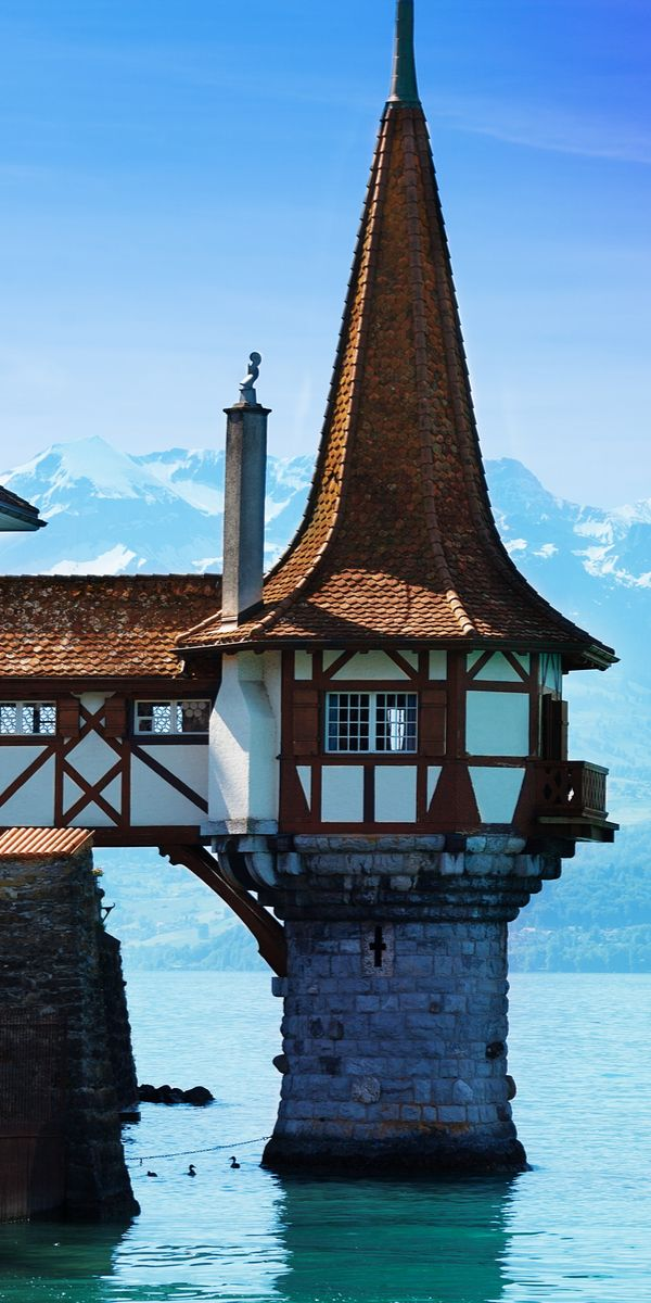 Thun, SwitzerlandThe real estate due diligence process is a verification of the purchased property before concluding the transaction. If you need such a service, do not hesitate to contact us. http://www.companyformationswitzerland.com/real-estate-due-diligence-in-switzerland
