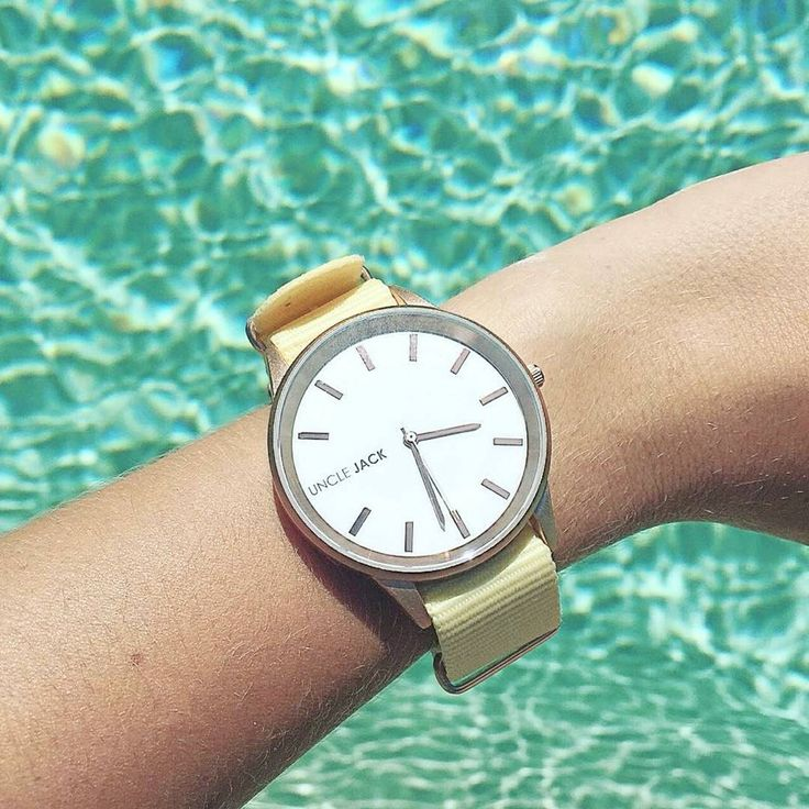 summerwatches tan worth lines the news watches summer
